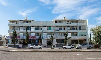 Foto de edificio en venta en avenida convención , jardines de aguascalientes, aguascalientes, aguascalientes, 4214316 No. 01