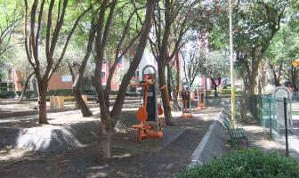 Foto de departamento en renta en avenida copilco , copilco universidad, coyoacán, df / cdmx, 12741363 No. 10
