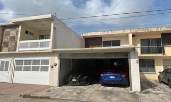 Foto de casa en venta en avenida costa dorada 59, astilleros de veracruz, veracruz, veracruz de ignacio de la llave, 0 No. 01