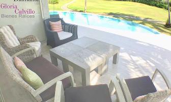 Foto de departamento en venta en avenida costera de las palmas 1, copacabana, acapulco de juárez, guerrero, 10255140 No. 01