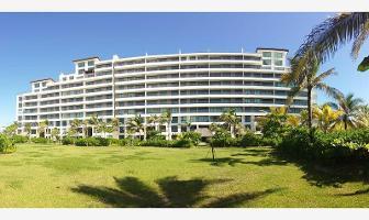 Foto de departamento en venta en avenida costera de las palmas 1000, playa diamante, acapulco de juárez, guerrero, 3931112 No. 01