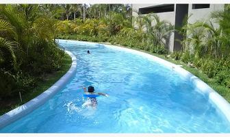 Foto de departamento en venta en avenida costera de las palmas 1000, playa diamante, acapulco de juárez, guerrero, 3931871 No. 06