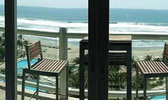 Foto de departamento en venta en avenida costera de las palmas 1121, playa diamante, acapulco de juárez, guerrero, 11070214 No. 02