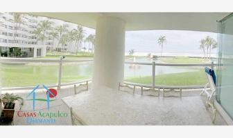 Foto de departamento en venta en avenida costera de las palmas 2774, playa diamante, acapulco de juárez, guerrero, 0 No. 03
