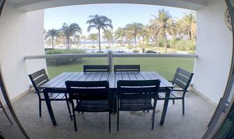 Foto de departamento en venta en avenida costera de las palmas 2810, playa diamante, acapulco de juárez, guerrero, 12562769 No. 01