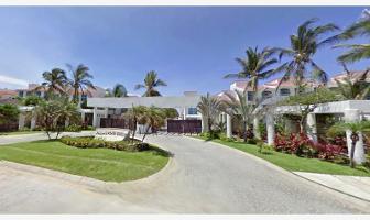 Foto de departamento en venta en avenida costera de las palmas 91, granjas del márquez, acapulco de juárez, guerrero, 11127158 No. 01