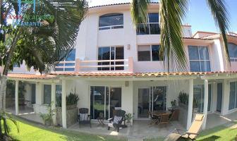 Foto de casa en venta en avenida costera de las palmas 91, princess del marqués secc i, acapulco de juárez, guerrero, 0 No. 01