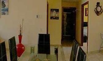 Foto de departamento en venta en avenida costera de las palmas esquina villa castelli 1, copacabana, acapulco de juárez, guerrero, 12742878 No. 01