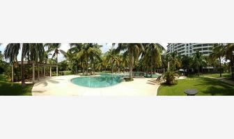 Foto de departamento en venta en avenida costera de las palmas la isla, playa diamante, acapulco de juárez, guerrero, 0 No. 20