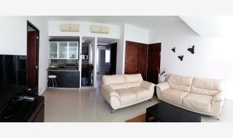 Foto de departamento en venta en avenida costera de las palmas laguna, copacabana, acapulco de juárez, guerrero, 12108790 No. 01