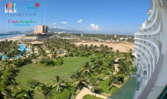 Foto de departamento en venta en avenida costera de las palmas lote h- 10, playa diamante, acapulco de juárez, guerrero, 12522698 No. 05