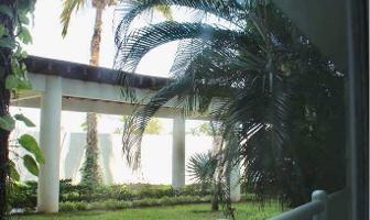 Foto de departamento en venta en avenida costera de las palmas , playa diamante, acapulco de juárez, guerrero, 0 No. 01