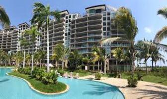Foto de departamento en venta en avenida costera de las palmas , playa diamante, acapulco de juárez, guerrero, 0 No. 02