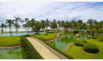 Foto de departamento en venta en avenida costera de las palmas , playa diamante, acapulco de juárez, guerrero, 0 No. 03