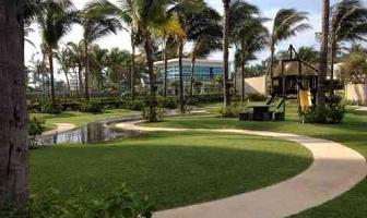 Foto de departamento en renta en avenida costera de las palmas , playa diamante, acapulco de juárez, guerrero, 9882124 No. 01