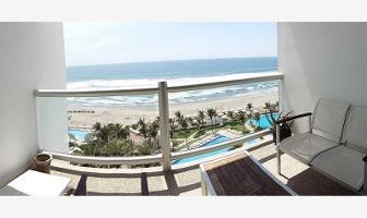 Foto de departamento en renta en avenida costera de las palmas tikal, playa diamante, acapulco de juárez, guerrero, 12108386 No. 04