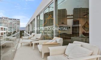 Foto de departamento en venta en avenida costera, desarrollo turistico copacabana , playa diamante, acapulco de juárez, guerrero, 14074457 No. 01