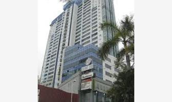 Foto de departamento en venta en avenida costera miguel aleman 3111, costa azul, acapulco de juárez, guerrero, 0 No. 01