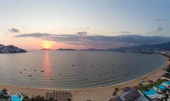 Foto de departamento en venta en avenida costera miguel aleman 3209, costa azul, acapulco de juárez, guerrero, 0 No. 01