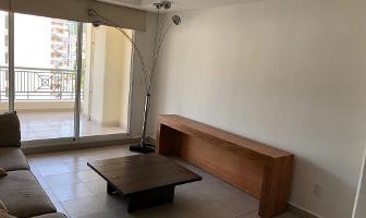 Foto de departamento en venta en avenida costera miguel aleman , icacos, acapulco de juárez, guerrero, 11596191 No. 01