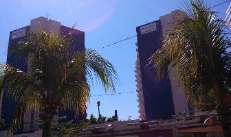 Foto de departamento en venta en avenida costera miguel alemán , magallanes, acapulco de juárez, guerrero, 11387186 No. 01