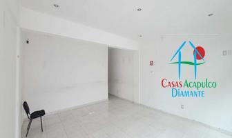 Foto de local en renta en avenida costera miguel alem?n 2408, club deportivo, acapulco de juárez, guerrero, 15977657 No. 01