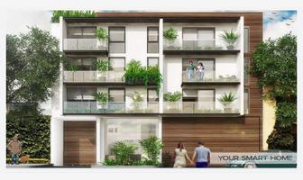 Foto de departamento en venta en avenida coyoacan 1129, del valle centro, benito juárez, df / cdmx, 0 No. 01