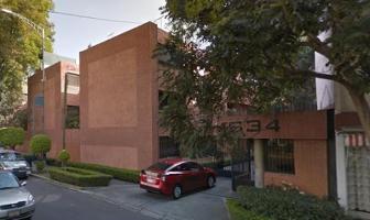 Foto de casa en venta en avenida coyoacán 1834, del valle norte, benito juárez, distrito federal, 0 No. 01