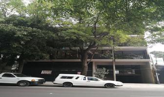 Foto de departamento en venta en avenida coyoacan 635, del valle centro, benito juárez, df / cdmx, 19307666 No. 01