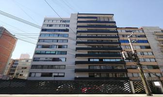 Foto de departamento en venta en avenida coyoacan 635, del valle centro, benito juárez, df / cdmx, 19409324 No. 01