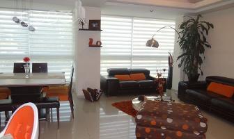 Foto de departamento en venta en avenida coyoacán , acacias, benito juárez, df / cdmx, 13784962 No. 01