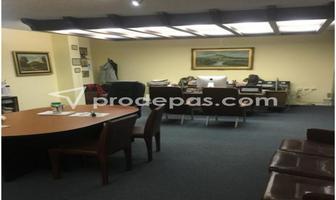 Foto de oficina en venta en avenida coyoacán , del valle centro, benito juárez, df / cdmx, 18429361 No. 01