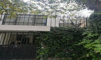 Foto de casa en venta en avenida coyoacán , del valle centro, benito juárez, df / cdmx, 19381052 No. 01