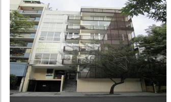 Foto de edificio en venta en avenida coyoacan , del valle sur, benito juárez, df / cdmx, 17856979 No. 01
