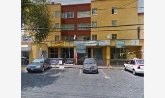 Foto de departamento en venta en avenida coyuya 359, santa anita, iztacalco, df / cdmx, 11452718 No. 01