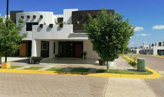 Foto de casa en venta en avenida cristóbal colón , el venadillo, mazatlán, sinaloa, 0 No. 01