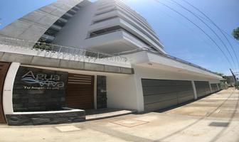 Foto de departamento en venta en avenida cristobal colon esquina fernando de magallanes 210-a , costa azul, acapulco de juárez, guerrero, 0 No. 01