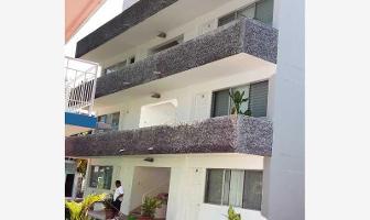 Foto de edificio en venta en avenida cristóbal colón esquina piloto antón de alaminos, costa azul, acapulco 1, costa azul, acapulco de juárez, guerrero, 3395437 No. 01