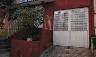Foto de casa en venta en avenida cuatro 213, paulino aguilar paniagua, tuxtla gutiérrez, chiapas, 8676616 No. 01