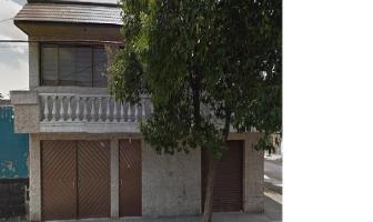 Foto de casa en venta en avenida cuatro 487, puebla, venustiano carranza, df / cdmx, 11594112 No. 01