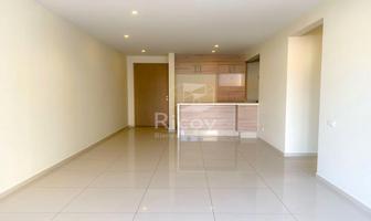 Foto de departamento en venta en avenida cuauhtémoc 1109, letrán valle, benito juárez, df / cdmx, 0 No. 01