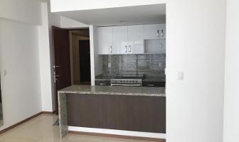 Foto de departamento en renta en avenida cuauhtemoc 1146, del valle norte, benito juárez, df / cdmx, 0 No. 01