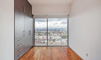 Foto de departamento en venta en avenida cuauhtemoc 1166, letrán valle, benito juárez, df / cdmx, 12490067 No. 01