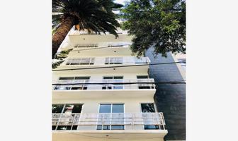 Foto de departamento en venta en avenida cuauhtémoc 1185, letrán valle, benito juárez, df / cdmx, 0 No. 01