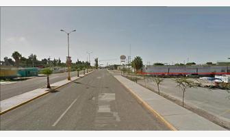 Foto de nave industrial en venta en avenida cuauhtemoc 1500, saltillo zona centro, saltillo, coahuila de zaragoza, 6348417 No. 01