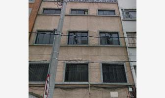Foto de departamento en venta en avenida cuauhtemoc 502, narvarte oriente, benito juárez, distrito federal, 0 No. 01