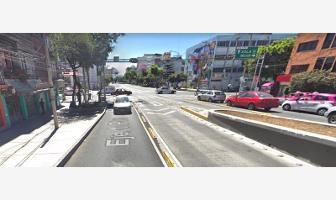 Foto de departamento en venta en avenida cuauhtemoc 502, narvarte poniente, benito juárez, df / cdmx, 0 No. 01