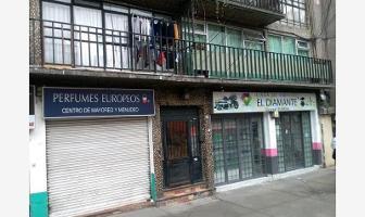 Foto de departamento en venta en avenida cuauhtemoc 893, vertiz narvarte, benito juárez, df / cdmx, 0 No. 01
