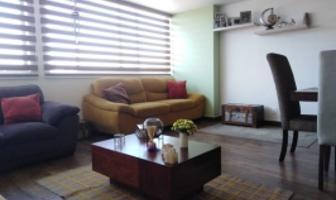 Foto de departamento en venta en avenida cuauhtémoc 977, narvarte poniente, benito juárez, distrito federal, 0 No. 01