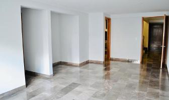Foto de departamento en venta en avenida cuauhtémoc , letrán valle, benito juárez, df / cdmx, 11158784 No. 01